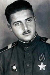 Михаил-Танич-6
