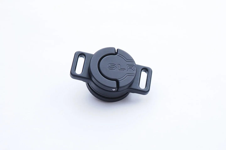 C-Loop本体1
