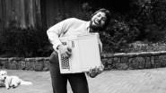 Steve Wozniak, inventor