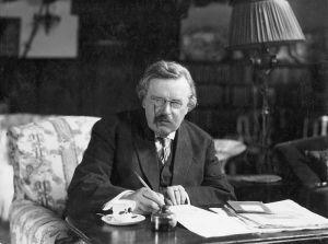 Chesterton1