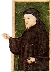 Chaucer2
