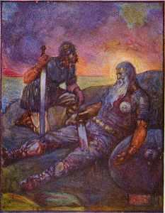 Beowulf 2