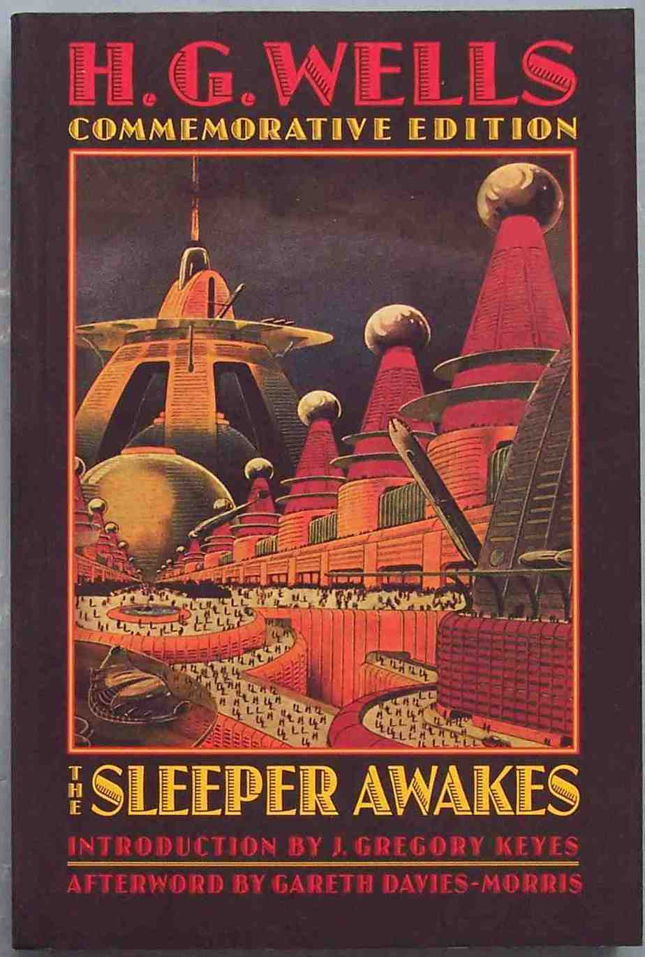 The Best Dystopian Novels Written Before Orwell's 1984 - Interesting Literature