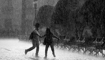 10 Classic Poems About Rain Everyone Should Read Interesting