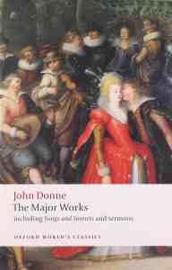donne-the-major-works-oxford