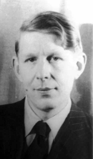 10 Classic W H Auden Poems Everyone Should Read
