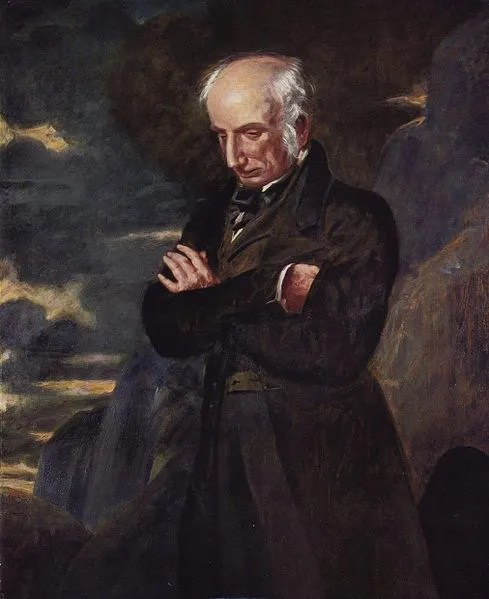 10 of the Best William Wordsworth Poems Everyone Should Read