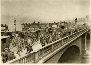 eliot-the-waste-land-crowd-london-bridge