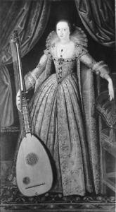 lady-mary-wroth-poet