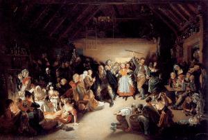 snap-apple-night-halloween-daniel-maclise