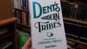 dents-modern-tribes-susie-dent-book-on-slang