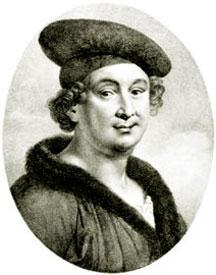 francois-villon-french-medieval-poet