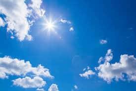 blue-sky-high-windows-larkin