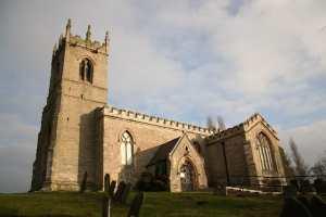 church-all-saints-harworth