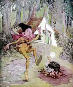 rumpelstiltskin-fairy-tale-illustration