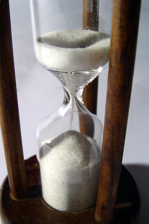 A Shortysis Of Tony Harrison S Timer