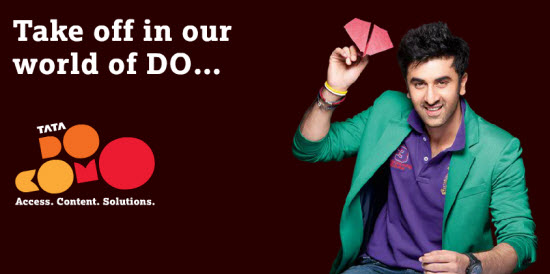 Tata DOCOMO Sneham Friendship Day local calling voucher Launched in Andhra Pradesh