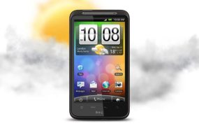 HTC to Cancel Android 4.0 ICS update for Desire HD
