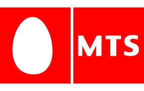 MTS launches Flat 30p for Everything Offer for its Subscribers