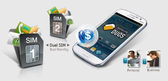 Samsung-Galaxy-GrandDuos-3g