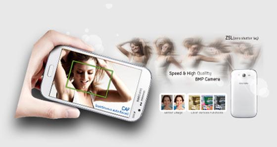 Samsung-Galaxy-GrandDuos-camera