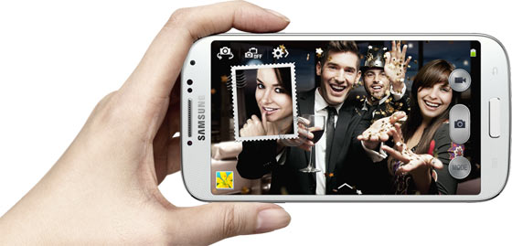 samsung-galaxy-s-4-dual-camera