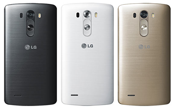 lg-g3-back-view