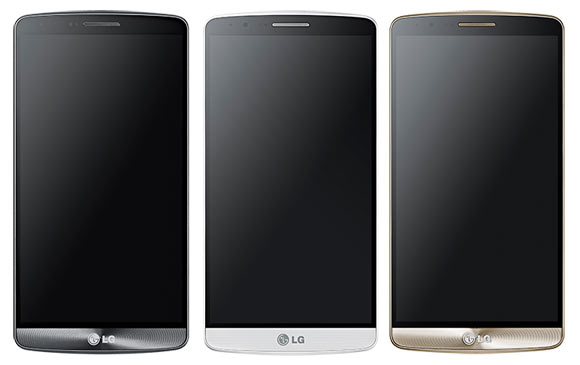 lg-g3-front-view