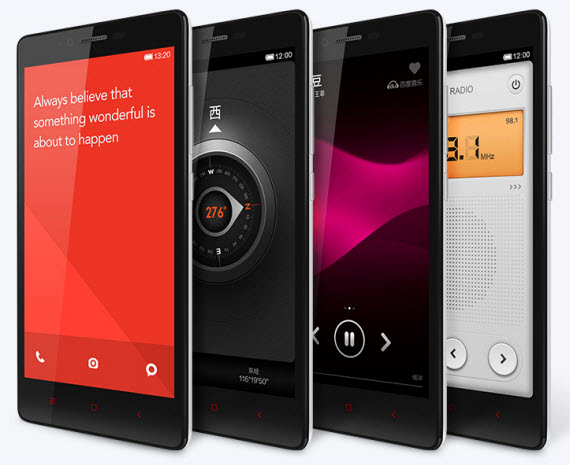 Xiaomi-Redmi-Note-launched-in-India