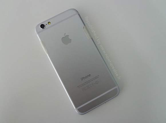 iPhone-6-clone-china-02