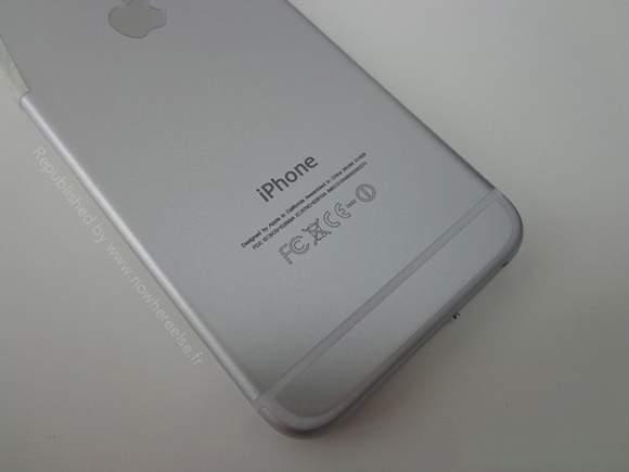 iPhone-6-clone-china-08