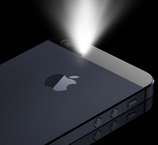 iphone-led-flash-as-notification-light-01
