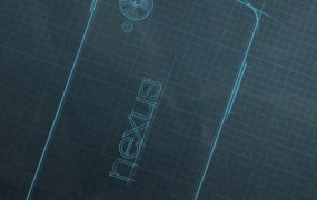 Nexus 6 may be Shamu, a device built by Motorola