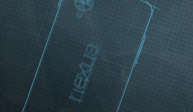 nexus-6-by-motorola