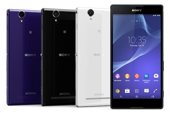 sony-xperia-t2-ultra-kitkat-updates