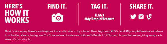 t-mobile-lg-g3-win-contest-01