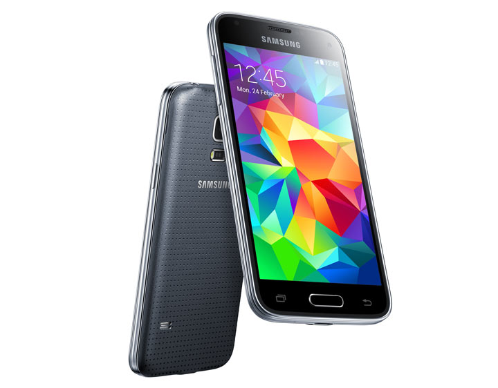 samsung-s5-mini-specification