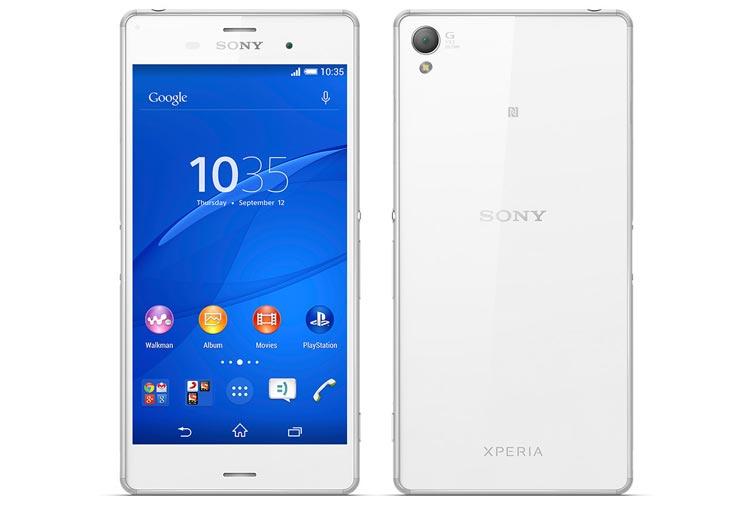 sony-xperia-z3-specs-price-india