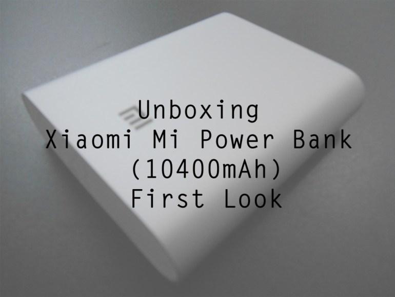 xiaomi-mi-power-bank-10400mah
