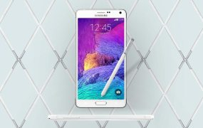 Samsung Galaxy Note 4 launched in India at Rs 58,300