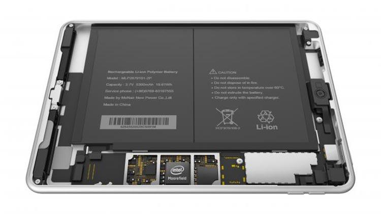 Nokia N1 Tablet Announced -02