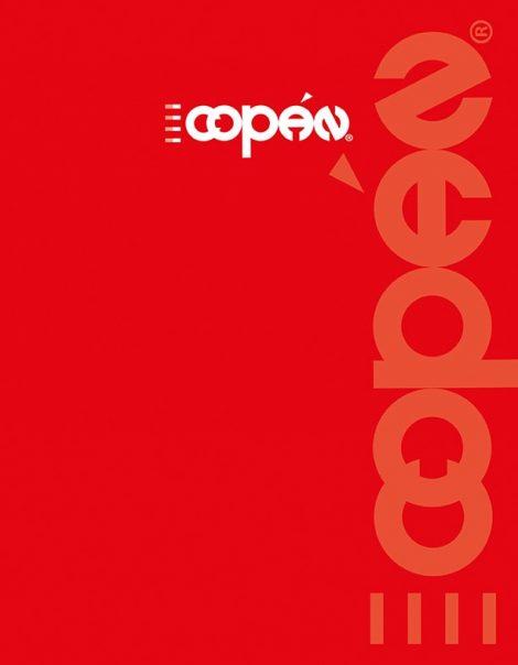 copan-colores-2019-02