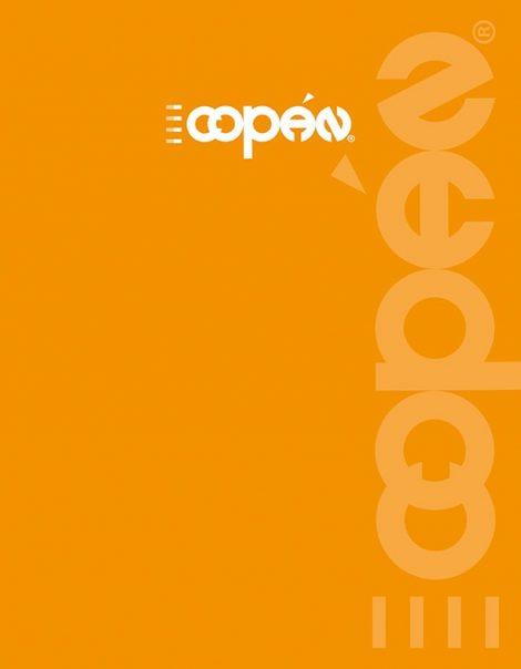 copan-colores-2019-06
