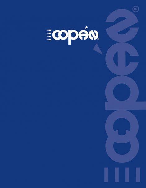 copan-colores-2019-08
