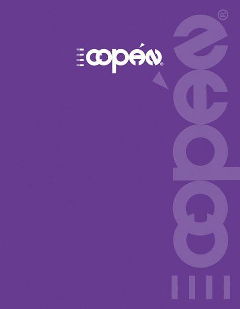 copan-colores-2019-09