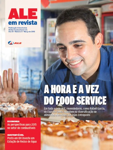 ale_revista_ed5_grafica_23ABRIL