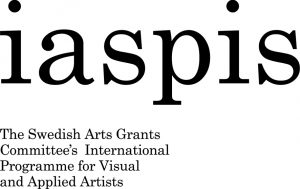 iaspis_logo_engelsk_150mm150dpi