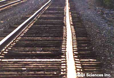Preventing Track Buckles - Interface Journal
