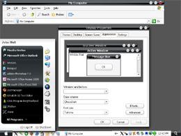 """A imagem """"https://i1.wp.com/interfacelift.com/themes-win/previews/143_milkvista.jpg"""" contém erros e não pode ser exibida."""