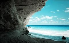High-resolution desktop wallpaper Ageeba by Mohamed Al-Tantawi